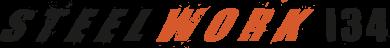 steelwork134 Logo